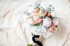 Die 123 Besten Bilder Von Brautstrauss Wedding Bouquet Wedding