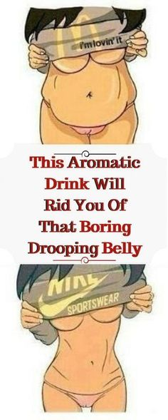 No-Diet, No-Exercise | Drink This Magical Water To Lose Weight | 100% Effective, Natural Remedy