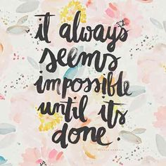 Inspirational Quotes For College Inspirational Quotes Art Inspirational Quotes Motivation Wisdom Motivacional Quotes, Cute Quotes, Great Quotes, Words Quotes, Quotes To Live By, Inspirational Quotes, Sayings, Motivational Monday, Fabulous Quotes