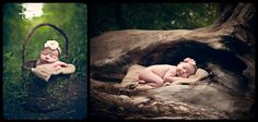 Newborn ideas, newborn photography, newborn photos, newborn photo, adorable newborn, baby girl, on location, darling, amr-photo.com