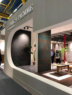 If you have not yet come to visit us at Cersaie you will find us at Hall 20 Stand until Friday with four collections: and by Glitch, Valentino, Tiles, Friday, Collections, Ceramics, Mirror, Home Decor, Room Tiles