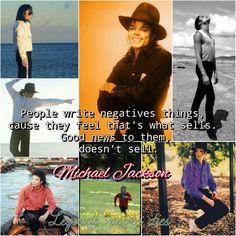 Legends never dies. Michael Jackson   lives forever!!
