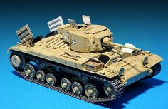 valentine mk iii world of tanks
