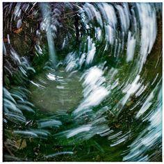 Multiple exposure image of trees and sky.  @analogueartefacts . . .  #analogueartefacts #analog #classical #multipleexposures #exposure #artwork #artphotography #filmisnotdead #ishootfilm #istillshootfilm #filmisalive #colorfilm #c41 #120film #justelimage #abstract #art #abstractart #abstracters_anonymous #abstract_buff #abstracto #stayabstract #instaabstract #cubism #multiexpo #doubleexposure #doubleexposures