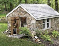 taş evler ile ilgili görsel sonucu