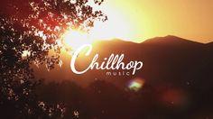 Chill study beats 3 • A jazz & lofi hiphop Mix [2017]  Start From 31:00