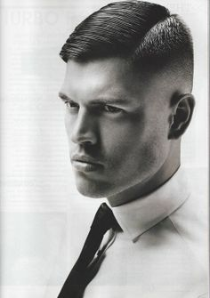 http://www.jujuchan.com/kurt-kueffner-gives-a-good-shave-and-a-haircut/