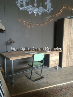 1000 images about steigerbuis binnen meubels on pinterest tes om and bureaus - Eigentijdse patio meubels ...