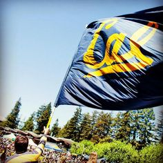 Cal Day: 300 unique events. One very unforgettable day. (with ...