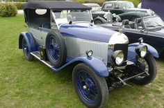 Bullnose Morris Oxford 1922 Vintage Cars, Antique Cars, Morris Oxford, Civil Aviation, Old Cars, Buses, Motor Car, Old And New, 1920s