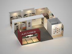 stand_booth_cersaie_exhibition_design_azuliber_render.jpg