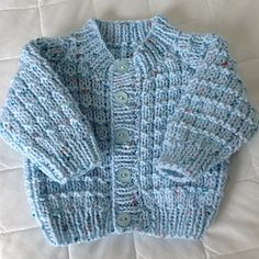 Cardigans & Sweater pattern by Stylecraft Yarns