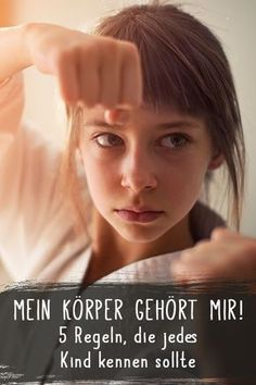 Every child should know these body rules Diese Körper-Regeln sollte jedes Kind kennen Parenting Books, Gentle Parenting, Parenting Teens, Parenting Quotes, Parenting Advice, Babies R Us, Baby Co, Baby Kids, Citation Parents