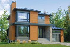 casa-moderna-de-dos-plantas-y-tres-dormitorios