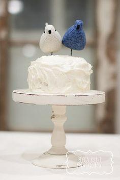 {Baby Cakes <3}
