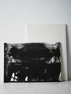 Artwork - www.lerinder.se