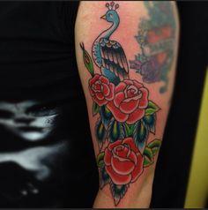 Star wars tattoos star wars tattoo by mojoncio on for Tattoo corpus christi