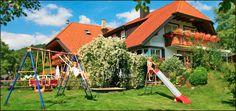 Schwarzwald Ferienhof
