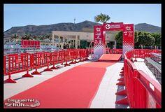 Follow my #Triathlon #Journey: #703Challenge #Fuerteventura { #Triathlonlife #Training #Love #Fun } { via @eiswuerfelimsch } { #motivation #swim #run #bike #swimming #cycling #running #laufen #trainingday #triathlontraining #sports #fitness #berlinrunnersontour } { #pinyouryear } { #wallpaper }