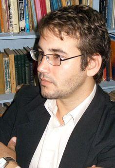 El cubano Sergio García Zamora obtiene el Premio Internacional de Poesía 'Rubén Darío' > http://zonaliteratura.com/index.php/2016/02/28/el-cubano-sergio-garcia-zamora-obtiene-el-premio-internacional-de-poesia-ruben-dario/