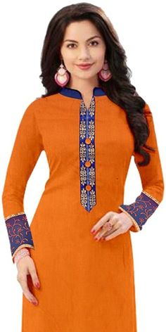 Get attractive and comfortable kurtas for summer with great discounts at #dealsothon #w #kurtis, #kurtis #online, #cotton #kurtis, #pakistani #kurtis, #kurta #for #women, #designer #kurtis #online, #indian #tunics, #online #kurti #shopping. Latest product for #Sell at >>Lowest price<< in #USA #china #chain #japan #India #delhi #goa #mumbai #chennai #kolkata #patna #lucknow #allahabad #kanpur #dealsothon http://dealsothon.com/ Click to ZOOM ... Like >> Share >> comment