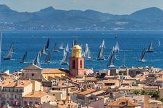 Giraglia Rolex Cup: Inshore Series complete