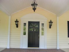 awesome Best Exterior Paint - Stylendesigns.com!