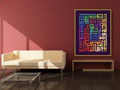 Shukor Yahya located artwork.