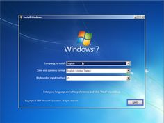 How to Recover Your Data if You Reinstall Windows