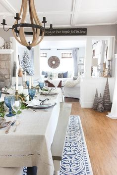 Holiday Housewalk 2016   Rooms FOR Rent Blog