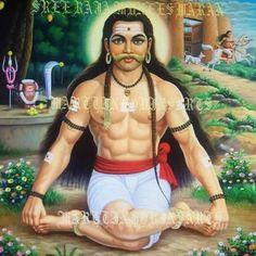Lord Sri Raja Muneeswaran 🕉 Lord Murugan Wallpapers, Saints Of India, Kali Mata, Shiva Linga, Shri Hanuman, Shiva Statue, Happy Navratri, Shiva Art, Durga Goddess