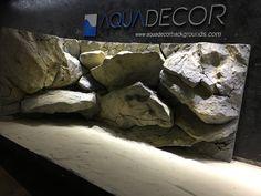 Aquarium Backgrounds, 3d Background, Unique, Desserts, Food, Tailgate Desserts, Deserts, Essen, Postres