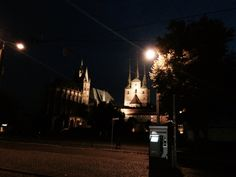 15.6. Erfurt