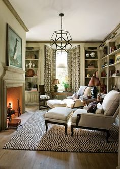 3301 best cozy elegant living rooms images in 2019 living room