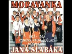 Hraje Vam Moravanka Brass Band, European Countries, Czech Republic, Music Songs, Album, Youtube, Movie Posters, Music, Film Poster