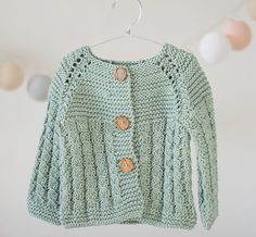 SALE Organic Baby Sweater Cabled Cardigan Toddler Coat Eco Friendly Clothing Hand Knit Baby Jacket Coat for Babies Welcome to Home
