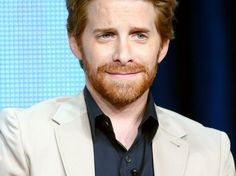 """Seth Green 