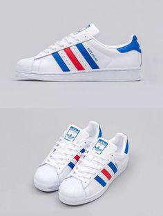 official photos 07efb afe48 Women Shoes. Super Star AdidasAdidas ...