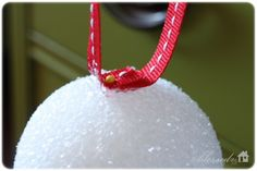 21 adorable Christmas crafts for kids :: Hometalk
