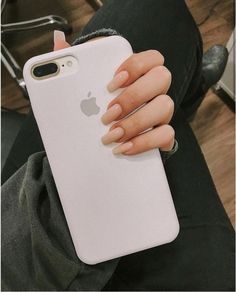 Silicone Iphone Cases, Iphone Phone Cases, Phone Covers, Iphone 11, Iphone Mobile, Iphone Ringtone, Iphone Notes, Iphone Watch, Iphone 7 Plus Cases
