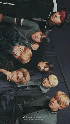 34 New Ideas bts wallpaper jimin mic drop Jung Hoseok, Kim Namjoon, Kim Taehyung, Seokjin, Suga Rap, Bts Bangtan Boy, Jungkook Hot, Bts Lockscreen, Foto Bts