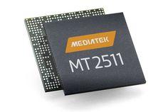 MediaTek presentó el chip MT2511 para dispositivos de salud y fitness - https://webadictos.com/2016/02/29/mediatek-mt2511-para-salud-y-fitness/?utm_source=PN&utm_medium=Pinterest&utm_campaign=PN%2Bposts