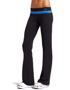 adidas Women`s Adifit Regular Pant
