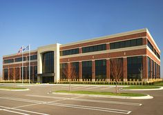 17430 College Parkway  Livonia, MI 48152  Office - 3 Story