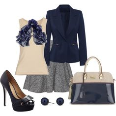 """""""Untitled #502"""" by sheree-314 on Polyvore"""