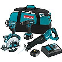 $340.60 -- See this great product. (This is an affiliate link) #PowerTools