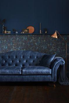 17 best corner sofas images chaise longue modular couch modular rh pinterest com
