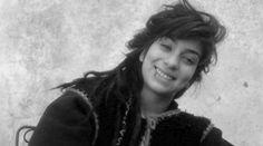 Aveva 16 anni, è stata stuprata ed impalata - http://www.sostenitori.info/16-anni-stata-stuprata-ed-impalata/259452