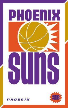 Phoenix Suns, Nba, History, Historia, History Activities