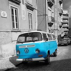 #splash_stronger #creative_splash_photography#super_colorsplash_channel #splendid_colorsplash#_ig_splash  #hdr_professional#hdrphotopros #club_hdr #fx_hdr #total_hdr #balkan_hdr#kings_transports#hdr_transports  #total_vehicles_member#picturetokeep_hdr#best_hdr_transports  #got_vehicles#moon_vehicles#loves_vehicles#lucky_transports#vehicles_creative_pictures#be_one_transport#splendid_transport#infinity_vehicles#top_transports_photo
